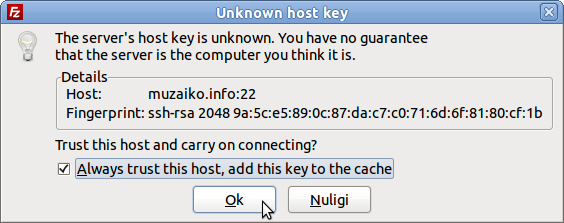 Unknown host key 025.png